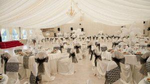 sala de nunta, sali nunti arad