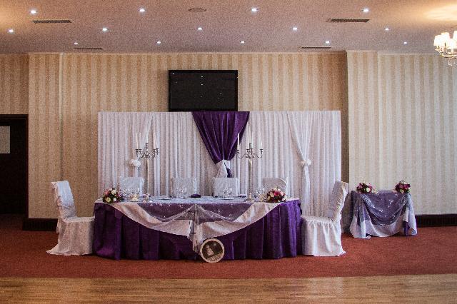 Sala nunti Arad