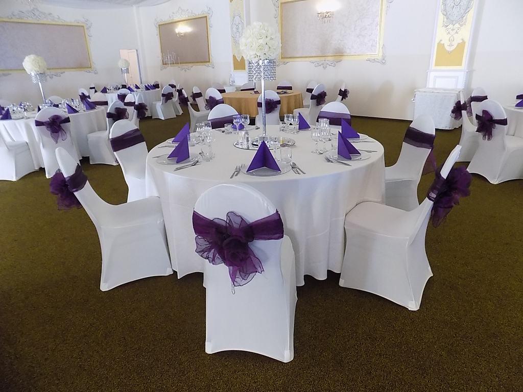 sali nunta arad