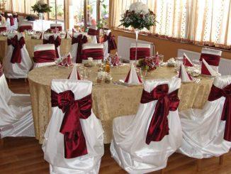 sali nunti arad